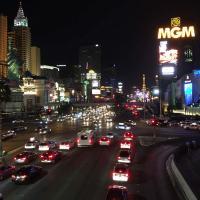2017 Vegas Summer Mix 9