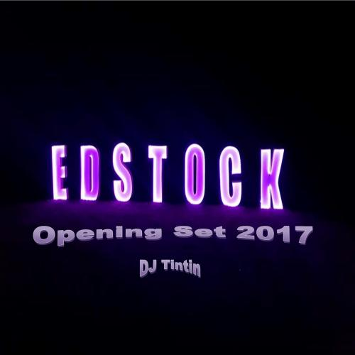 Edstock 2017 The Opening Set