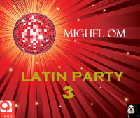 LATIN PARTY 3