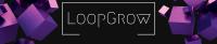 DJ Set Trance - LoopGrow