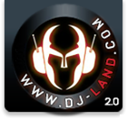 DJ Mike Stas - Best EDM Mix