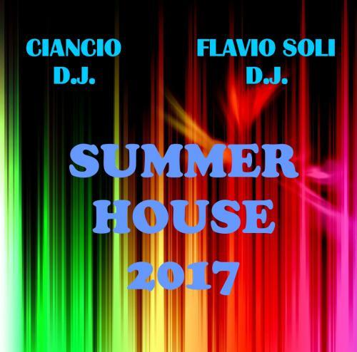Summer House 2017