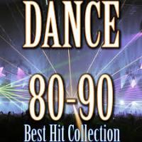 CBelisimmo BEST 80s 90s