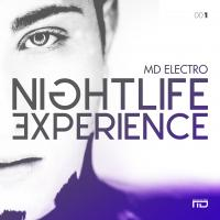 Nightlife Experience 001