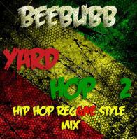 Yard Hop 2