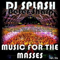 Music for the masses 56 2017