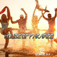 House Of Paradize !