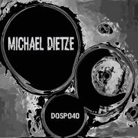 Deepness of Shade Podcast #40 // by Michael Dietze // 18.07.17