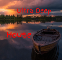 Ultra Deep House #8