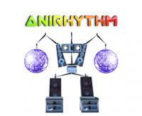 nirhythm Mixshow 080617 - Anomalous