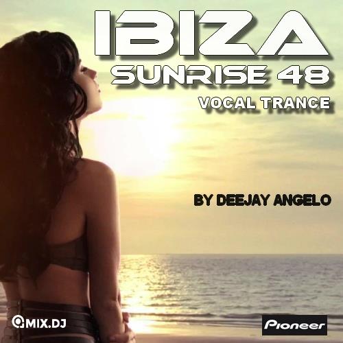 IBIZA SUNRISE 48