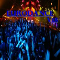 EURODANCE V18