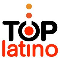Top 40 Latino 2017