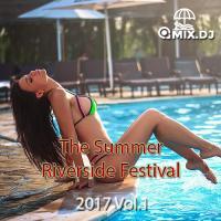 The Summer Riverside Festival Vol.1