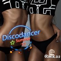 Discodancer Summer '17