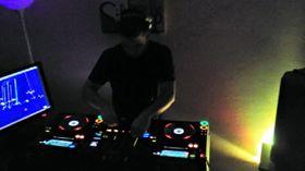 LucasIvan - 1708 Set Trance