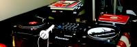 """DJ Galactic """"Je Comeback"""" Mix"""