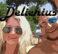 Delichius