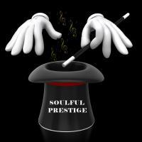 DJ DANI & FRANCO RANA PRESENT:SOULFUL PRESTIGE