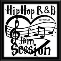 Doin' It - Hip Hop & R&B Jam Session