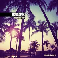 House Mix - September 2017