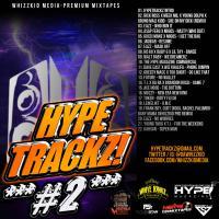 HypeTrackz #2