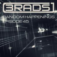 Random Happenings Episode 45