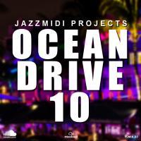 Ocean Drive Vol. 10