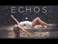 ECHOS Take