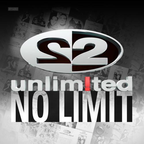 2 Unlimited-No Limit(Fredgarde's 2k17 Hardstyle Remix