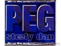 Steely Dan - Peg remix