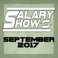 Salaryshow September 2017