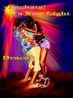 Bachata! In a New Light