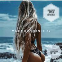 MAXIMUM TRANCE 24