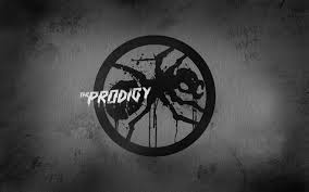The Prodigy #Mix Party 1