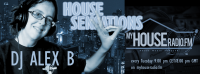 alex b house sensations 045