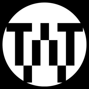 Wili Hard & Dark Techno 20/05/2017