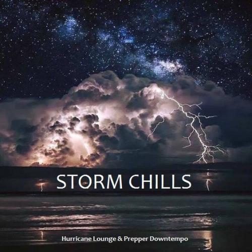 Storm Chills