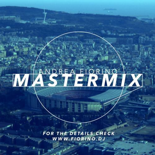 Mastermix #529
