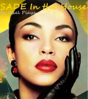 SADE In The House(Sept.20 2017)