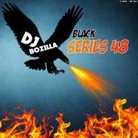 DJ Bozilla - Kraftwerk 3D Mix 2017
