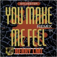 You Make My Feel - Silvester - Dj Berry Lmi Remix