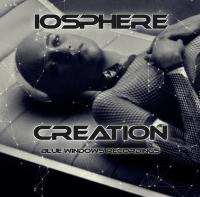 Creation By Iosphere