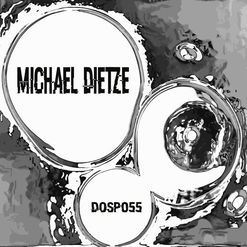 Deepness of Shade Podcast #55 by Michael Dietze 19.09.2017