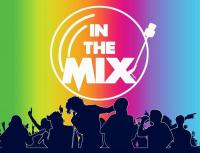 Mixhouse & Another One Bites U Tonight ! In The Mix with Jonas Mix Larsen.