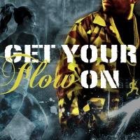 Get your Flow on / R&B Pop Mix by Dj Holsh