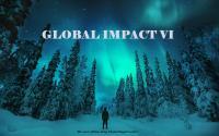 GLOBAL IMPACT VI