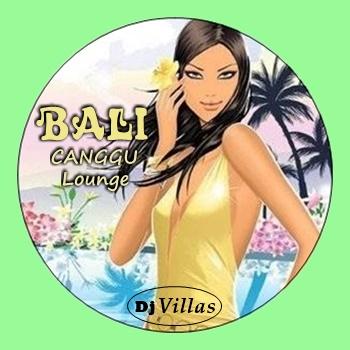 Bali Canggu Lounge