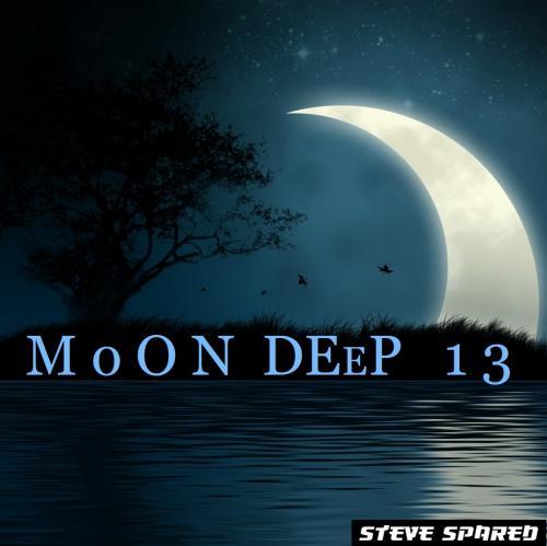 Moon Deep 13
