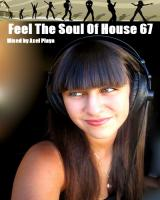 Feel The Soul Of House 67(Oct.3 2017)